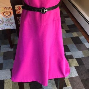 Anne Klein Dresses - Gorgeous fit and flare dress! 💕